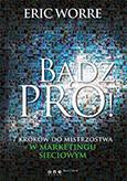 badz-pro