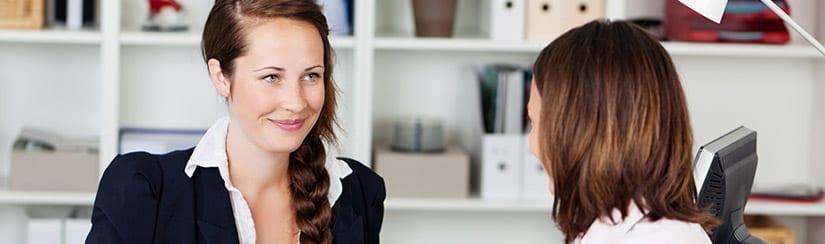 Jak skuteczne umówić spotkanie?