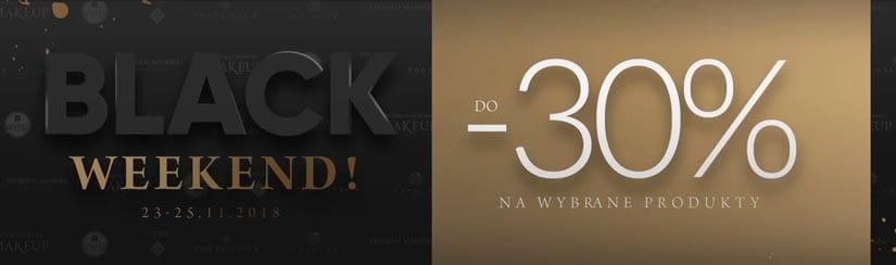BLACK WEEKEND w FM World
