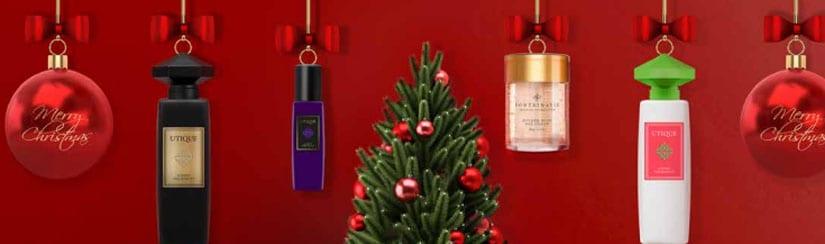 Czar świąt – moc prezentów w nowym folderze świątecznym