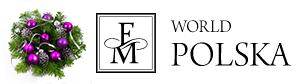 FM World