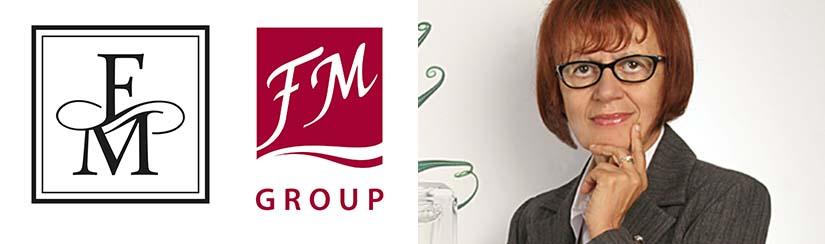 FM World – rekrutacja 1