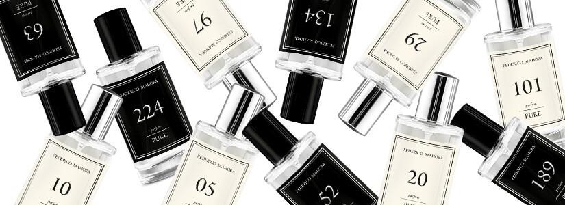 Layering – jak przedłużyć trwałość perfum?