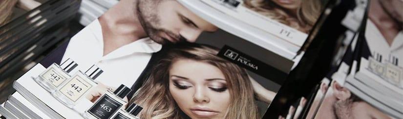 Nowy katalog FM World już dostępny!