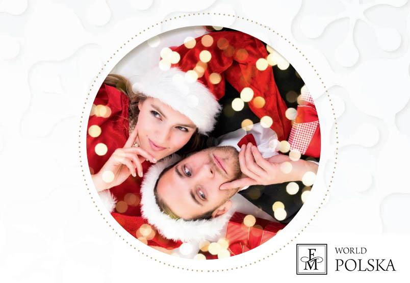 Poczuj magię świąt z FM World – fantastyczne promocje