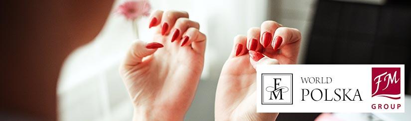 Jak wykonać perfekcyjny manicure?
