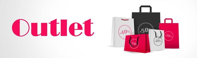 OUTLET w sklepie internetowym Fm World – Niepowtarzalne okazje cenowe!