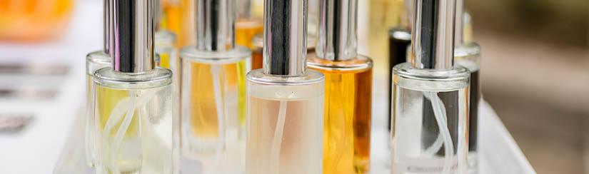 FM World to markowe perfumy – historia perfum – część 4
