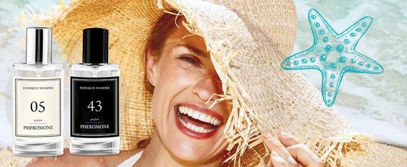 Nowa świetna promocja na produkty FM World – Lipcowe okazje – łap póki gorące!